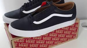Jual Vans Liberty buy vans skool vs ward