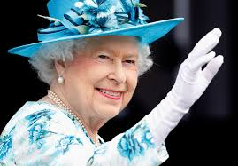 queen elizabeth ii 7 facts on her 91st birthday
