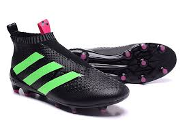 buy football boots uk adidas football boots cheap