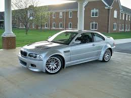 2001 bmw 330ci convertible specs 2001 bmw 330 330ci for sale powell tennessee