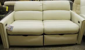 Sofa Beds With Air Mattress by Countryside Interiors Used Sofas