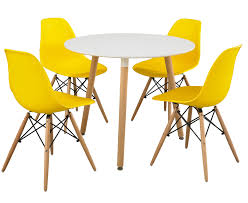 multifunctional furniture multifunctional furniture for small spaceschic interior for small