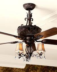 chandelier with ceiling fan attached chandelier with ceiling fan attached perfect beautiful fans