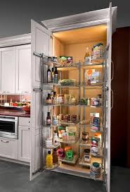 kitchen cabinet storage ideas creative kitchen cabinet storage solutions craig allen