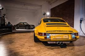 porsche 911 singer price singer s project is the epitome of porsche 911 bliss with