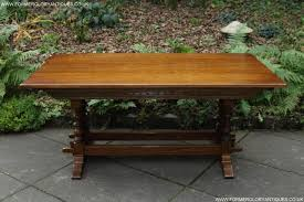 Jaycee Oak Dining Table Local Classifieds Buy And Sell In The - Light oak kitchen table