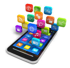 mobile app android path to building success with mobile app development company