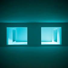light4space lights light installation installationart