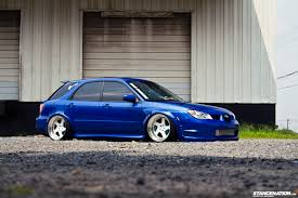 subaru wrx slammed ideal subaru wrx wagon for autocars decoration plans with subaru