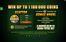Microgaming Tarzan Video Slot Review U2013 Allfreechips