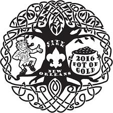2016 pot of gold tournament saturday march 19 u2026 pdga b tier and