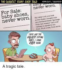 25 best memes about saddest story ever saddest story ever memes