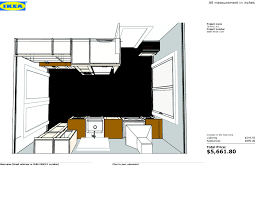 total 3d home design software online room planner ikea with stylish white wardrobes sliding