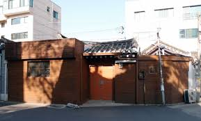 hanok the remodeling of a traditional korean house impakter
