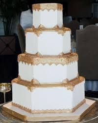 wedding cake estimate wedding cake cost estimate gallery bridal shower wedding
