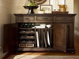paula deen kitchen furniture furniture paula deen furniture for your room decor ideas