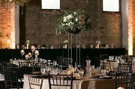 chair rental mn 7 rental companies who will transform your wedding minnesota