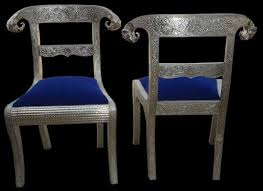Indian Dining Chairs Item Name Restaurant Dining Chairs Code Gai 1217 E Item