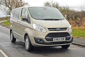 renault caravelle for sale ford tourneo custom 2 2 tdci ford tourneo vs volkswagen