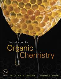 chemistry the molecular nature of matter and issuu