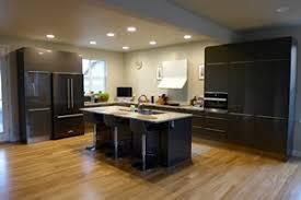 Wholesale Kitchen Cabinets Atlanta Ga Kitchen Cabinets By Kitchen Zilla