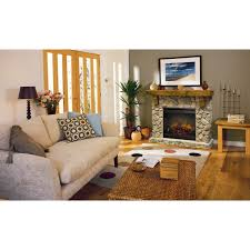 fireplace dimplex electric fireplace dimplex canada dimplex
