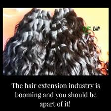 raw hair coloring tips 45 likes 3 comments remy hair facts sales tips