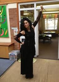 world book day 2015 teachers get into costume u2013 in pictures
