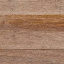 Home Decorators Collection Atlanta by Hardwood Bamboo Flooring Titandish Decoration