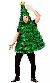 Tree Halloween Costume 8 Annoying Halloween Costumes