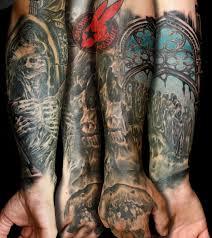 35 best amazing tattoos images on amazing tattoos
