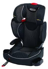 meilleur siège auto bébé test avis du graco affix le meilleur siège auto pas cher groupe