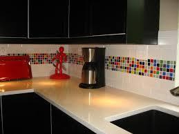 Colorful Tile Backsplash by 209 Best Susan Jablon Kitchen Tile Ideas Images On Pinterest