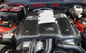 lexus v8 engine video lexus bids farewell to lfa delivers last u s market lfa to owner