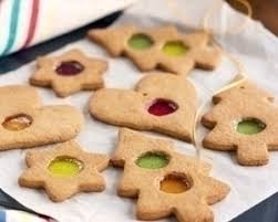 recipe christmas biscuits easy u2013 food ideas recipes