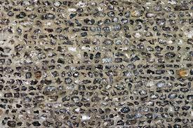 church wall texture lovetextures