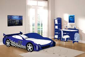 Yardley Bedroom Furniture Sets Pieces Legare Furniture Race Twin Car Bed U0026 Reviews Wayfair
