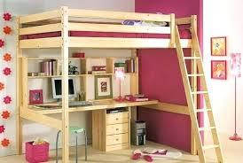 lit mezzanine ado avec bureau et rangement lit mezzanine ado avec bureau et rangement lit mezzanine lit