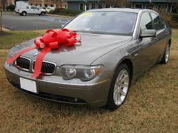 bavarian bmw used cars bmw and mini used car post purchase maintenance and inspection