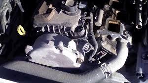 3 5 l chrysler v6 spark plug change magnum charger challenger