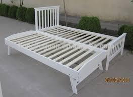 Wooden Folding Bed Wooden Folding Bed Bunk Folding Bed Size Folding Bed Buy