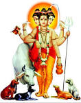 lord-datta-ji-graphic-for- ... - Downloadable