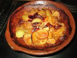 cuisiner navets nouveaux gratin de pommes de terre et navets nouveaux a la mozzarella