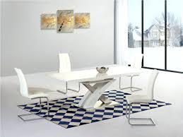 Cheap Dining Tables And Chairs Uk White Gloss Kitchen Dining Sets Apoemforeveryday