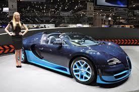 bugatti galibier engine bugatti veyron grand sport related images start 0 weili