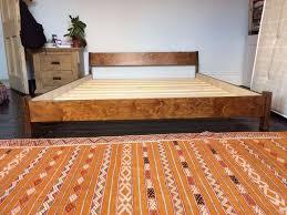 Bedroom Sets Including Mattress Bed Frames Cheap Bedroom Sets With Mattress Cheap Twin Beds With