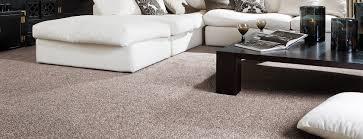 Laminate Flooring Sunderland New Image Carpets Sunderland Shop U0026 South Shields Store