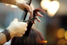 best hair salons in canberra the riotact