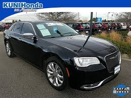 chrysler car 300 new and used chrysler 300 for sale in denver co u s news