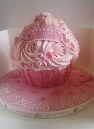 46 best princess cakes images on pinterest princess cakes